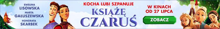 KsiazeCzarus750x100