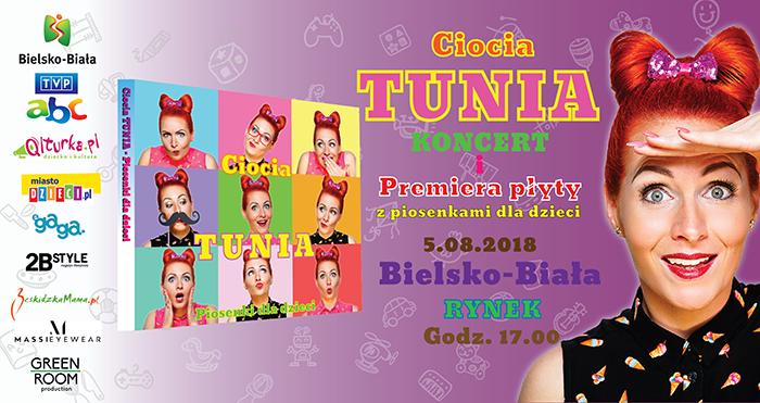 Tunia_promo1