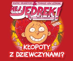 hej_jedrek_6_300x250