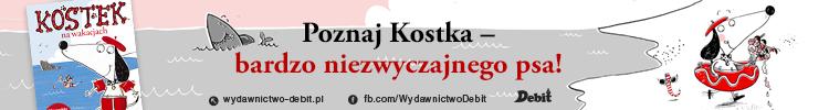 kostek_750x100