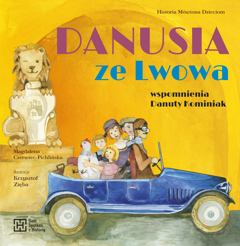 Danusia ze lwowa_okl_do proofa(1)