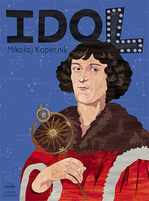 Kopernik_małe