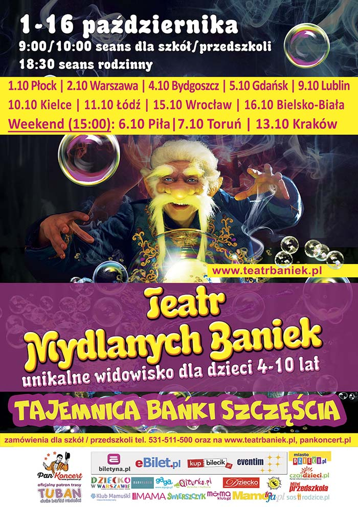 TAJEMNICA BANKI SZCZESCIA_10.2018