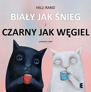 bialy_jak_snieg-wstepna_okladka