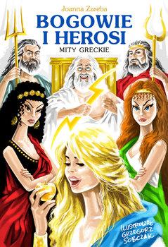 bogowie-i-herosi-mity-greckie-w-iext52810283