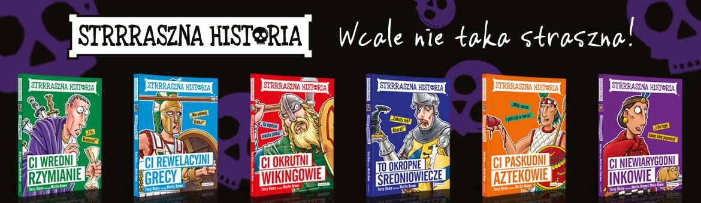 straszna historia_banner 1170x340_ver1
