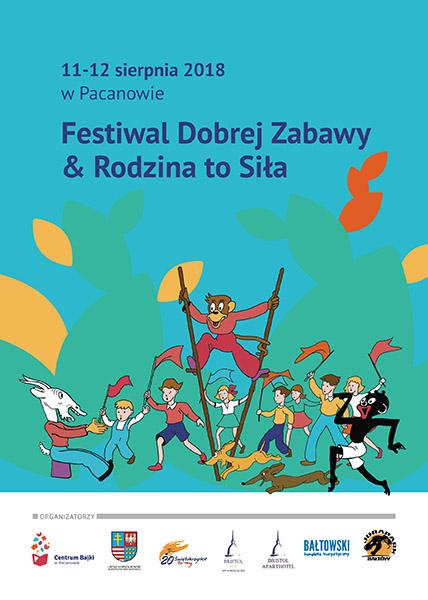 ulotka_FDZ_RTS_2018_DRUK-1