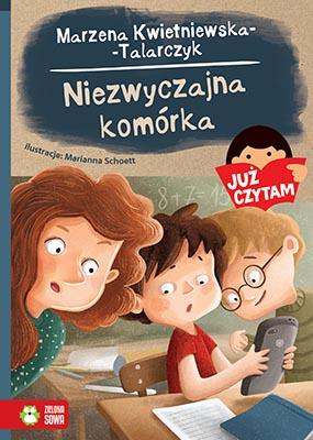 Juz_czytam_Niezwyczajna_komorka_strona