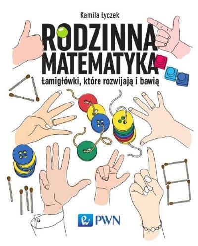 Rodzinna matematyka
