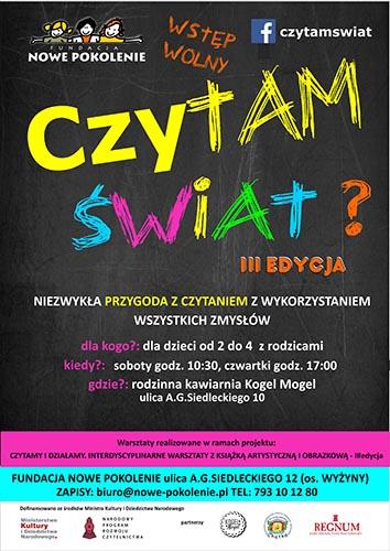 plakat_III edycja