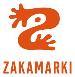 zakamarki_logo_250