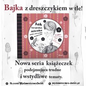 300x300_stryjenka