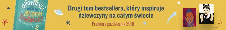 750x100_buntowniczki