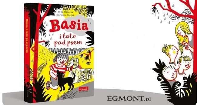 BasiaLatopodpsem_info (002)