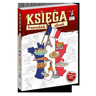 KSIEGA_SLOWEK_francuski_3D_800x800