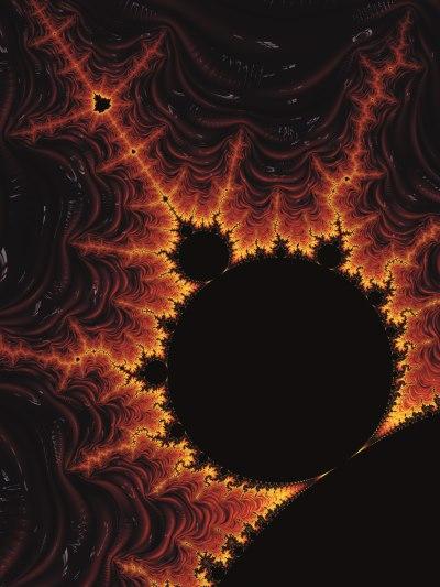 Kopernik_4