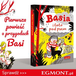 basia-i-lpp_banner-300x300