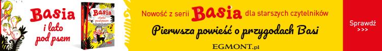 basia-i-lpp_banner-750x100