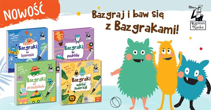 bazgraki banner
