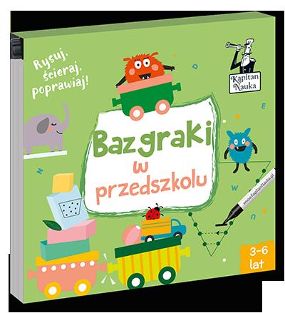 bazgraki_PRZEDSZKOLE_3D