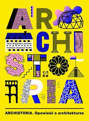 archihistoria