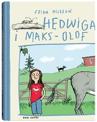 hedwiga_i_maks-olof