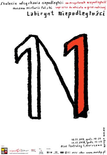 labirynt2