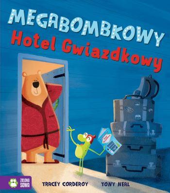 megabombkowy