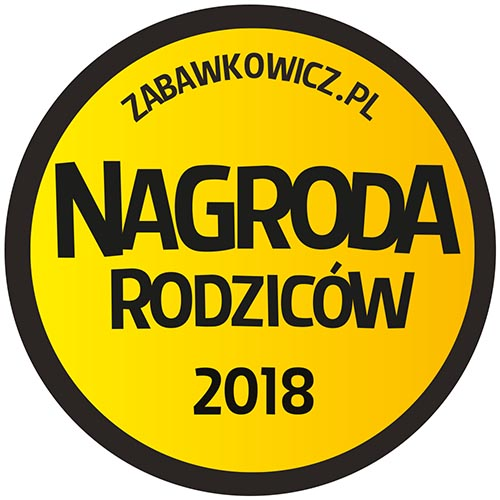 nagroda_rodzicow_2018LQ