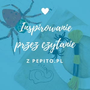 pepito-inspirowanie-przez-czytanie (002)