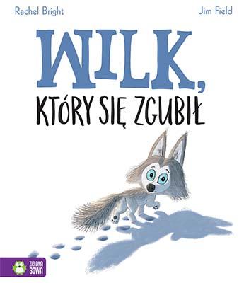 wilk1