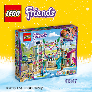 300x300-Friends