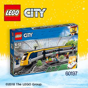 300x300-city