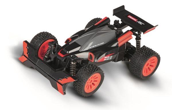 Carrera RC Neon Racer II (002)