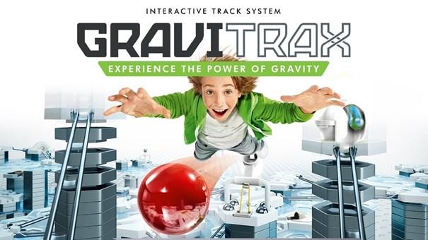 GRAVITRAX_1