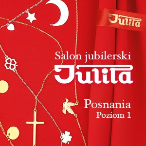 Julita_nowy_Q