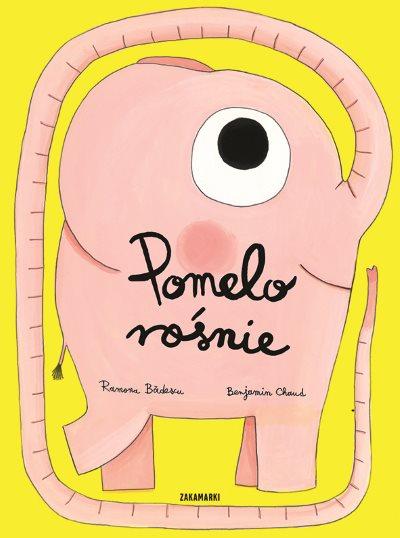 Pomelo ROSNIE_5cmCMYK
