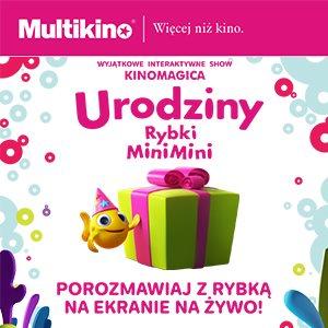 RybkaMiniMini_grudzien-300x300