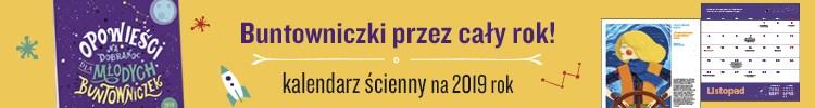 bunt750x100_kal_buntowniczki