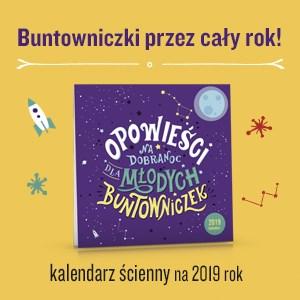 bunt_300x300_kal_buntowniczki