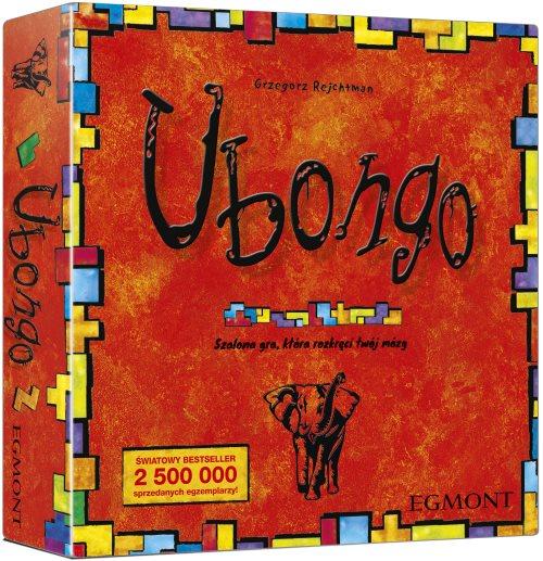 ubongo_1