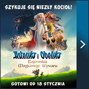 Asterix300x300