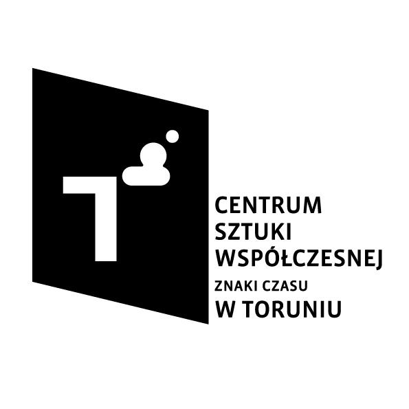 CSW_pl