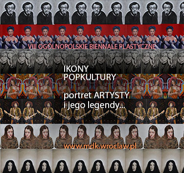 IKONY POPKULTURY