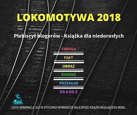 Lokomotywa 2018_fb