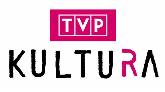 TVP_Kultura_logo_2015