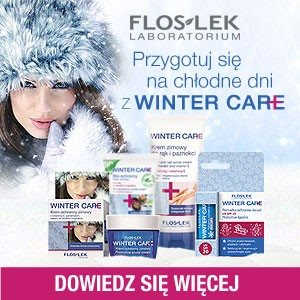 Winter Care 300x300
