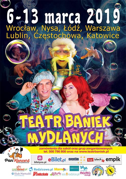 teatr baniek1