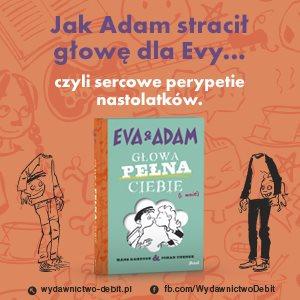 300x300_adam_eva