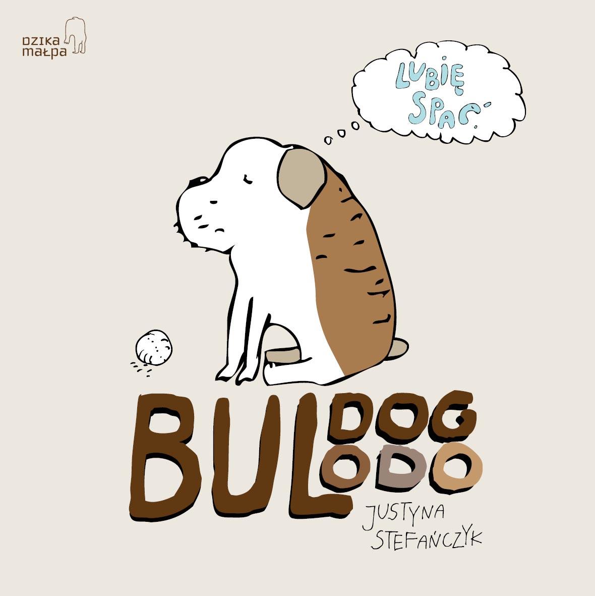 Buldog_Odo